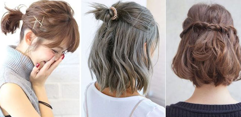 Short-hair-pic