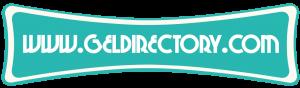 logo_geldirectory