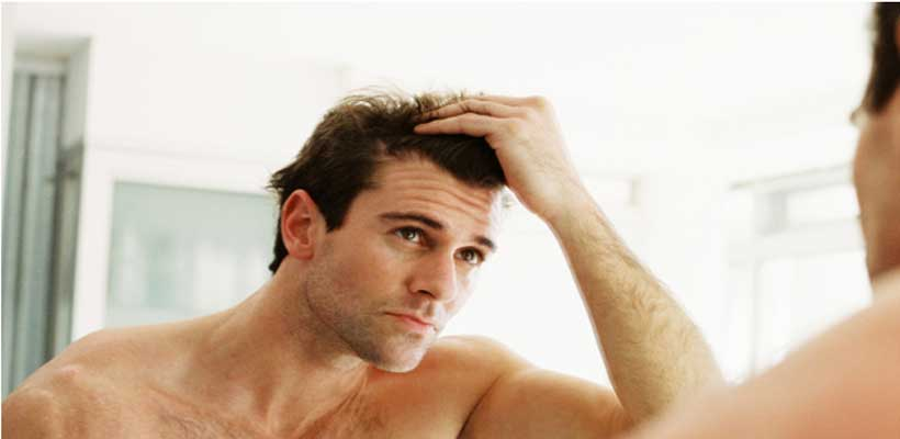 Hair-loss-is-gone-web