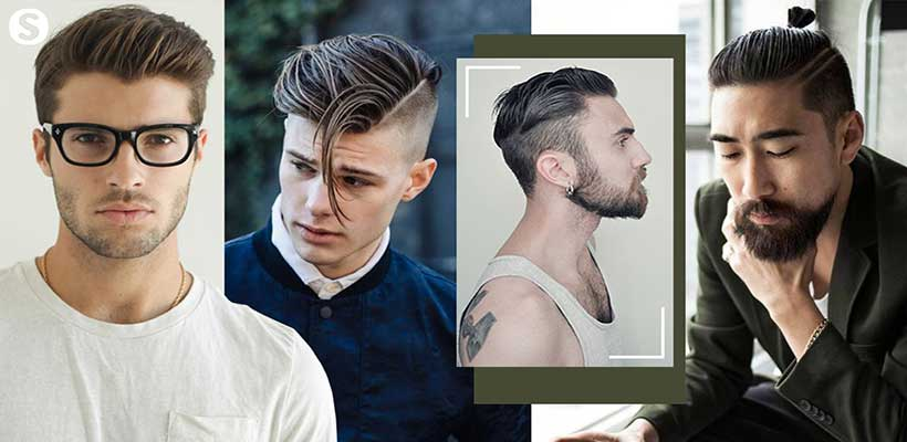Open-hairstyle-site