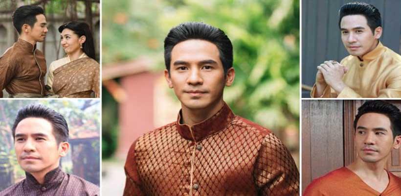 Hairstyle-Khun-web